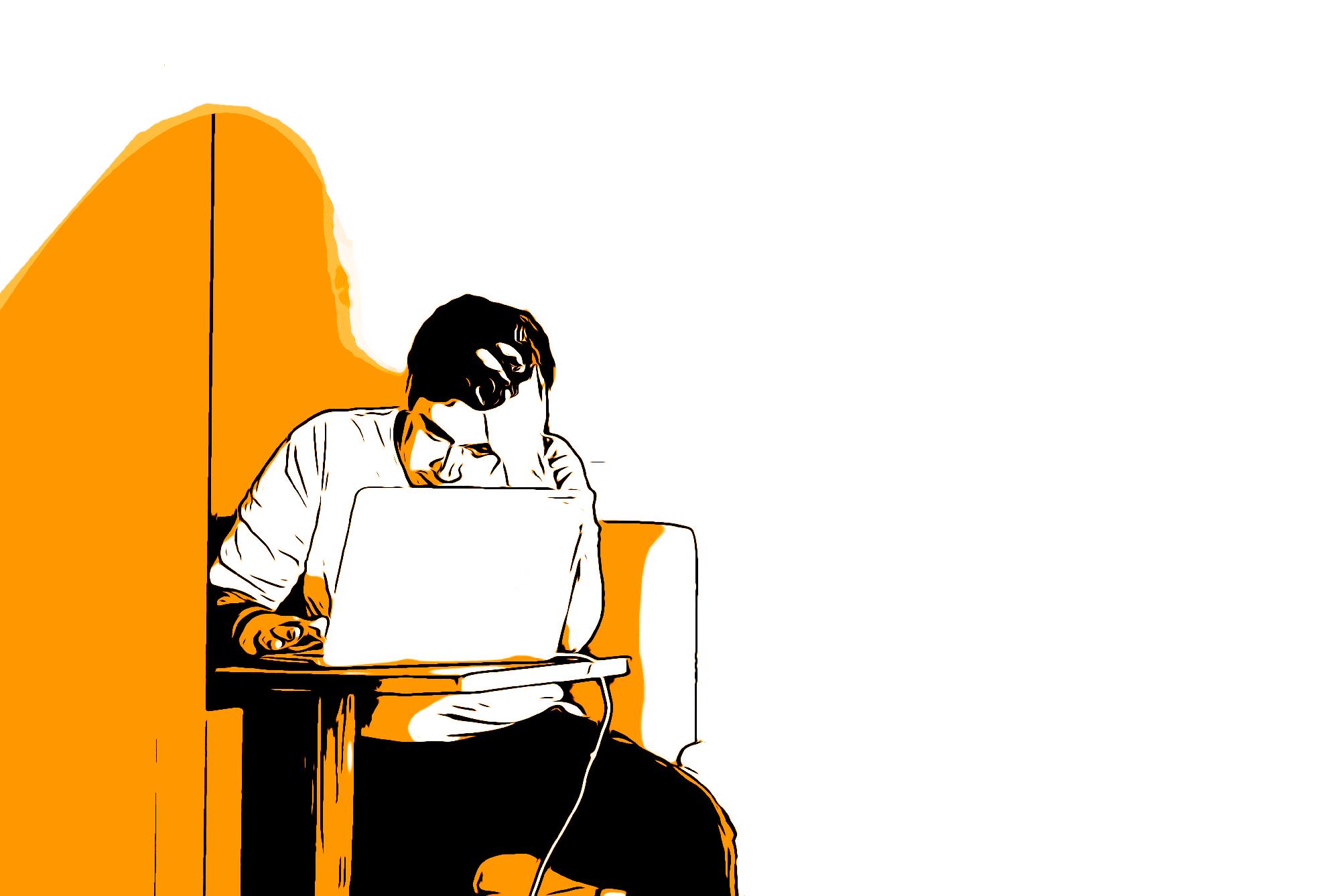freimind-prokrastination-stress.png