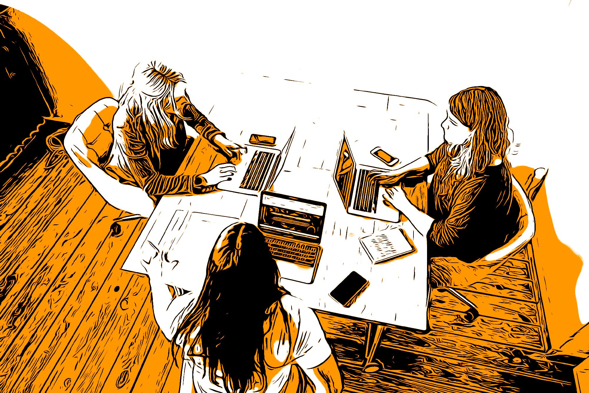 freimind-freiberufler-coworking.png