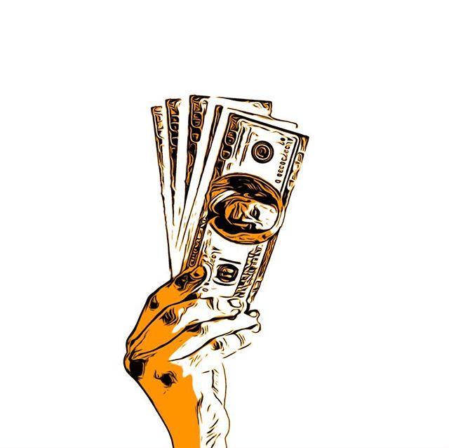 [Werbung] Was muss ich eigentlich finanziell beachten, wenn ich mich nebenberuflich selbständig machen will? Diese Frage stellen sich Viele - gerade am Anfang. Gibt es Grenzen, was ich verdienen darf? Wie sieht es mit der Steuer aus? Ab wann muss ich was zahlen? ⠀ Um ein klein bisschen Licht ins Dunkle zu bringen habe ich darüber mal einen Artikel geschrieben. Wenn du also in der Situation bist darüber nachzudenken dich neben deinem Hauptjob selbständig zu machen, dann kann dir der Artikel sicher helfen. ⠀⠀ freimind.de -  Nebenberuflich selbstständig - Wieviel darf ich eigentlich verdienen? ⠀ #selbständigkeit#erfolg #einnahmen#finanzen #freibetrag #steuer#freimind#artikel