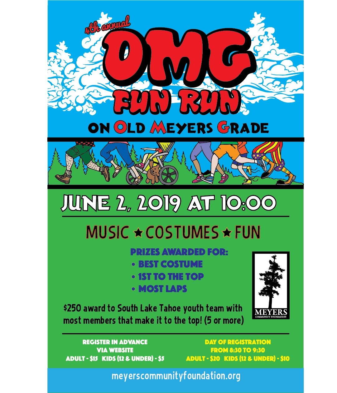 c68c01363 Register Now for the 4th Annual OMG Fun Run!