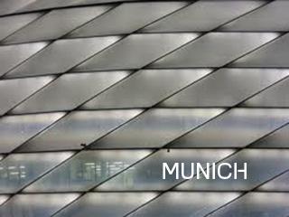 GA Munich.jpg