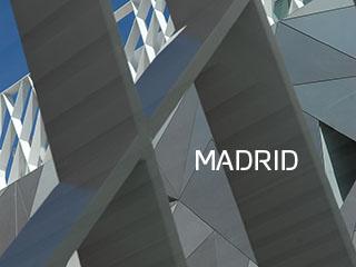 GA Madrid new.jpg