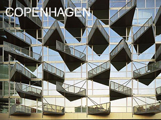 GA Copenhagen.jpg