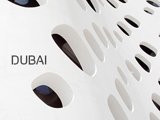 GA Dubai.jpg