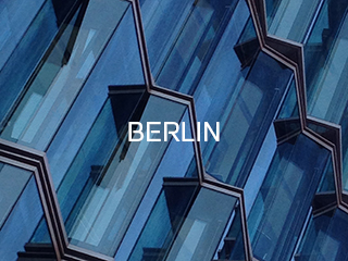 GA Berlin.jpg