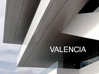 GA Valencia.jpg