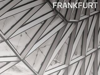 GA FRANKFURT.jpg