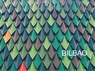 GA Bilbao 1.jpg