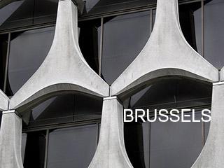GA Brussels.jpg