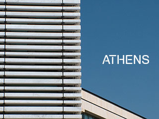 GA Athens 2.jpg