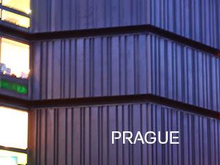 GA Prague.jpg