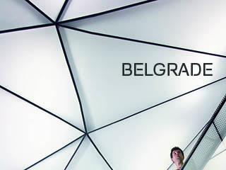 GA Belgrade.jpg