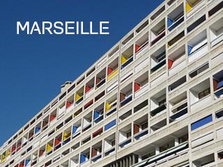 GA Marseilles.jpg