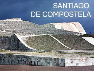 GA Santiago de Compostela.JPG