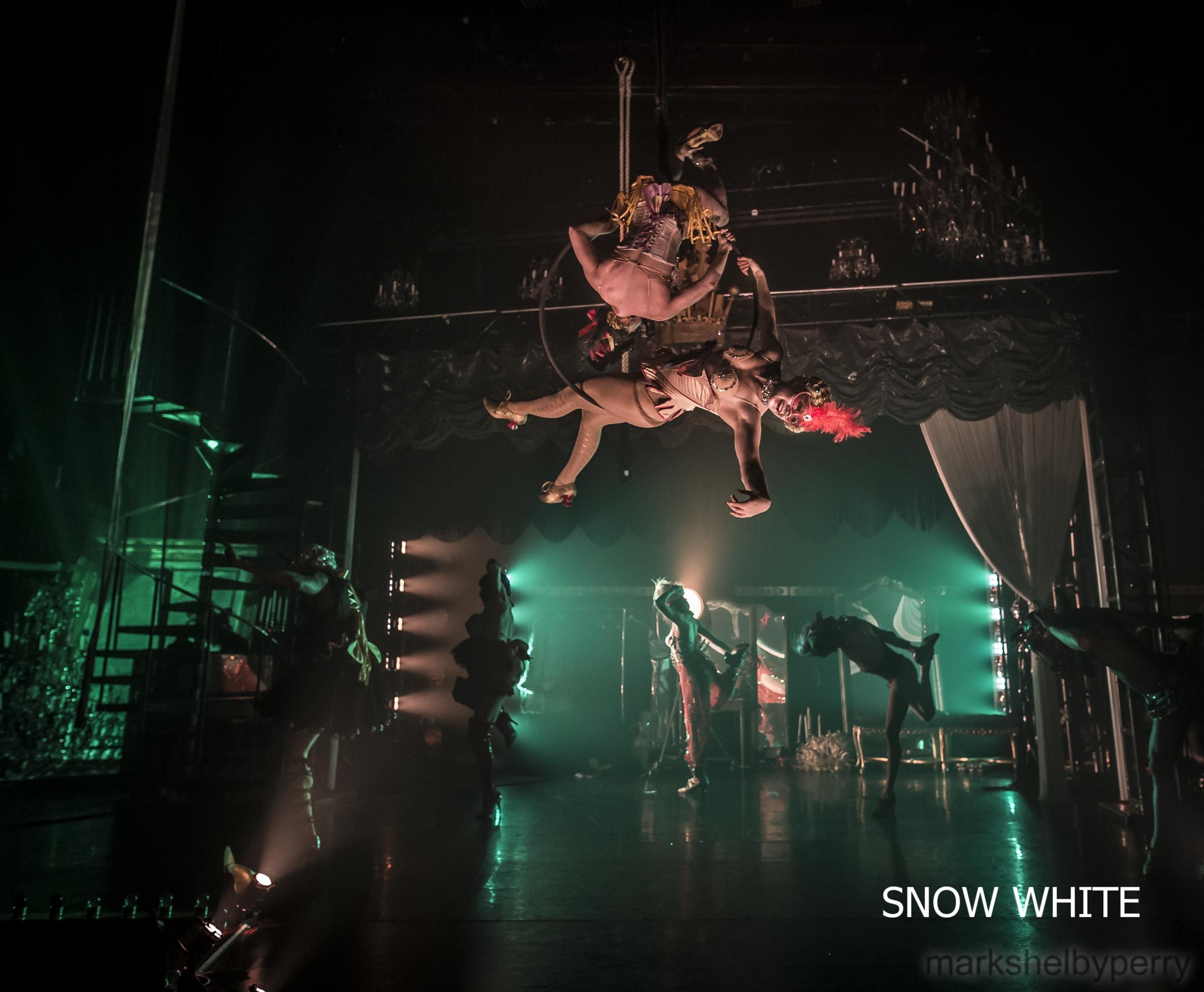 Snow White-7980.jpg