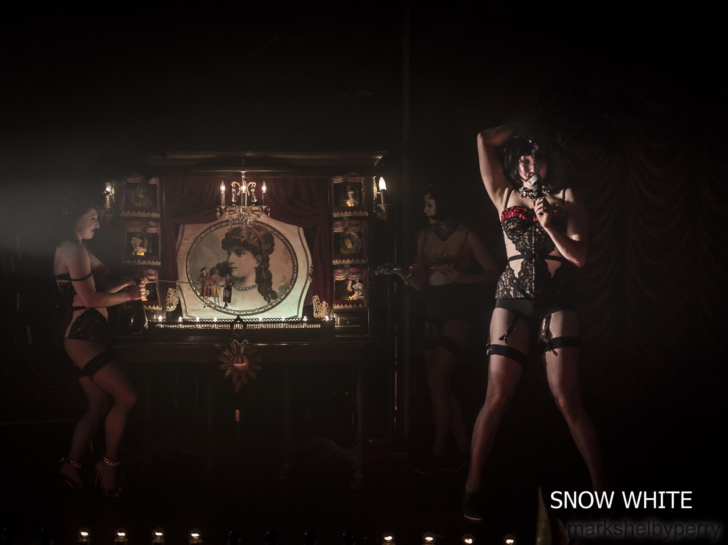 Snow White-7642 - Copy.jpg