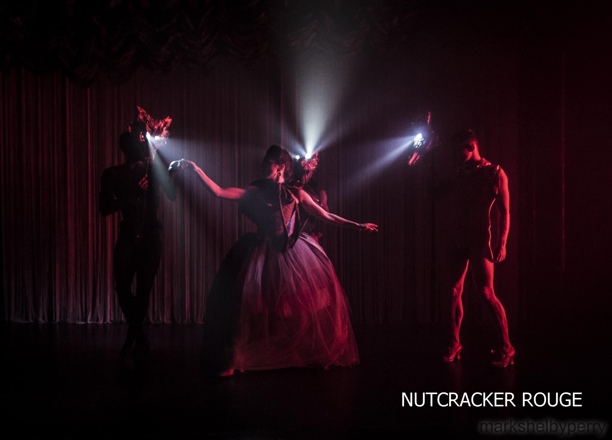 Nutcracker-8434.jpg
