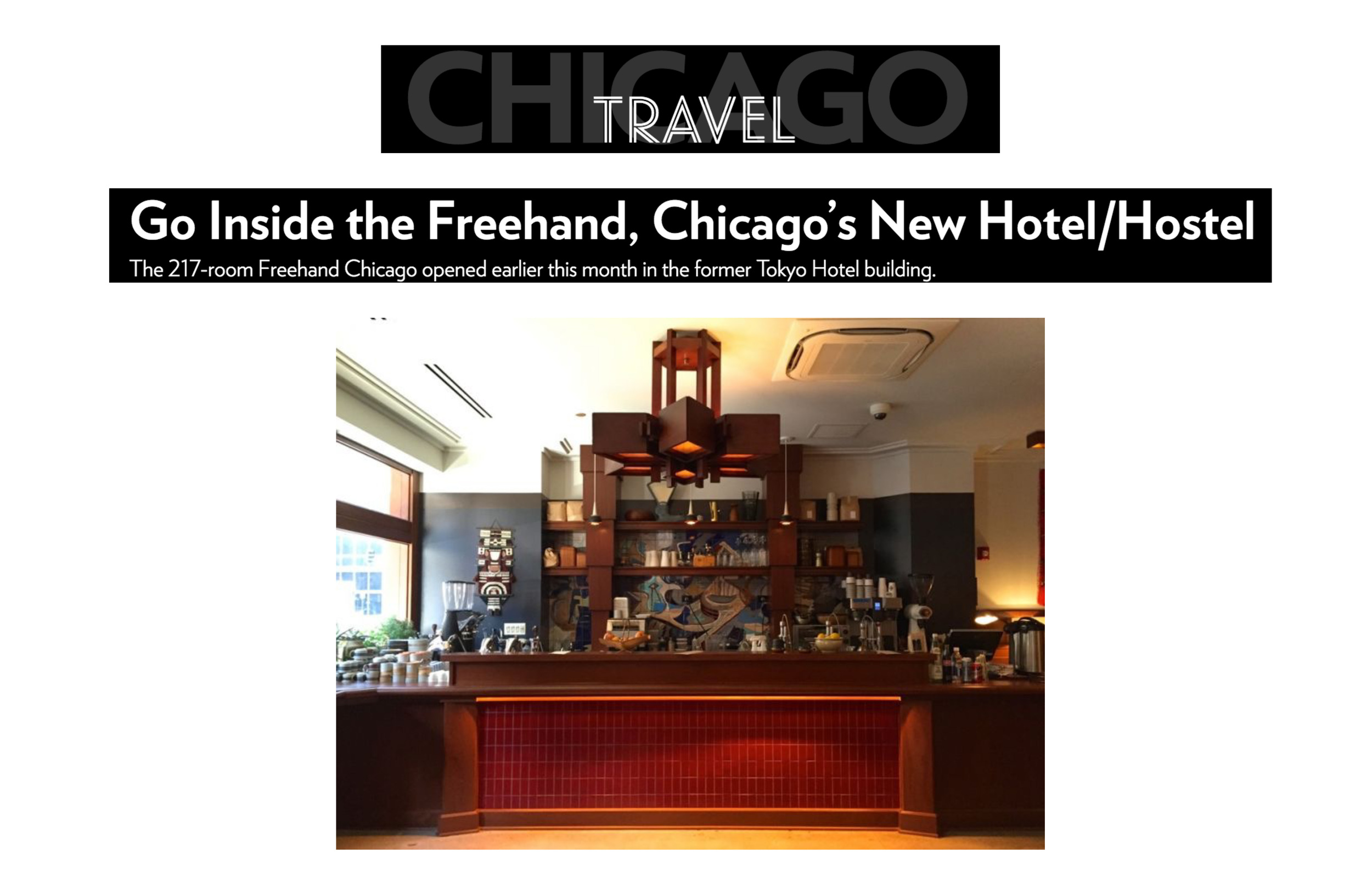 CHICAGO MAG TRAVEL MAY 2015