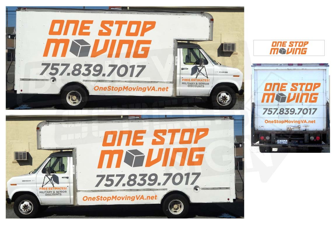 one_stop_moving_truck_mockup.jpg