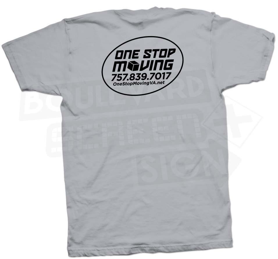 one_stop_moving_shirt_mockup_back.jpg