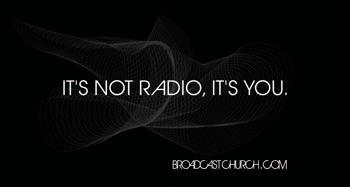 bc_not_radio_graphic.jpg
