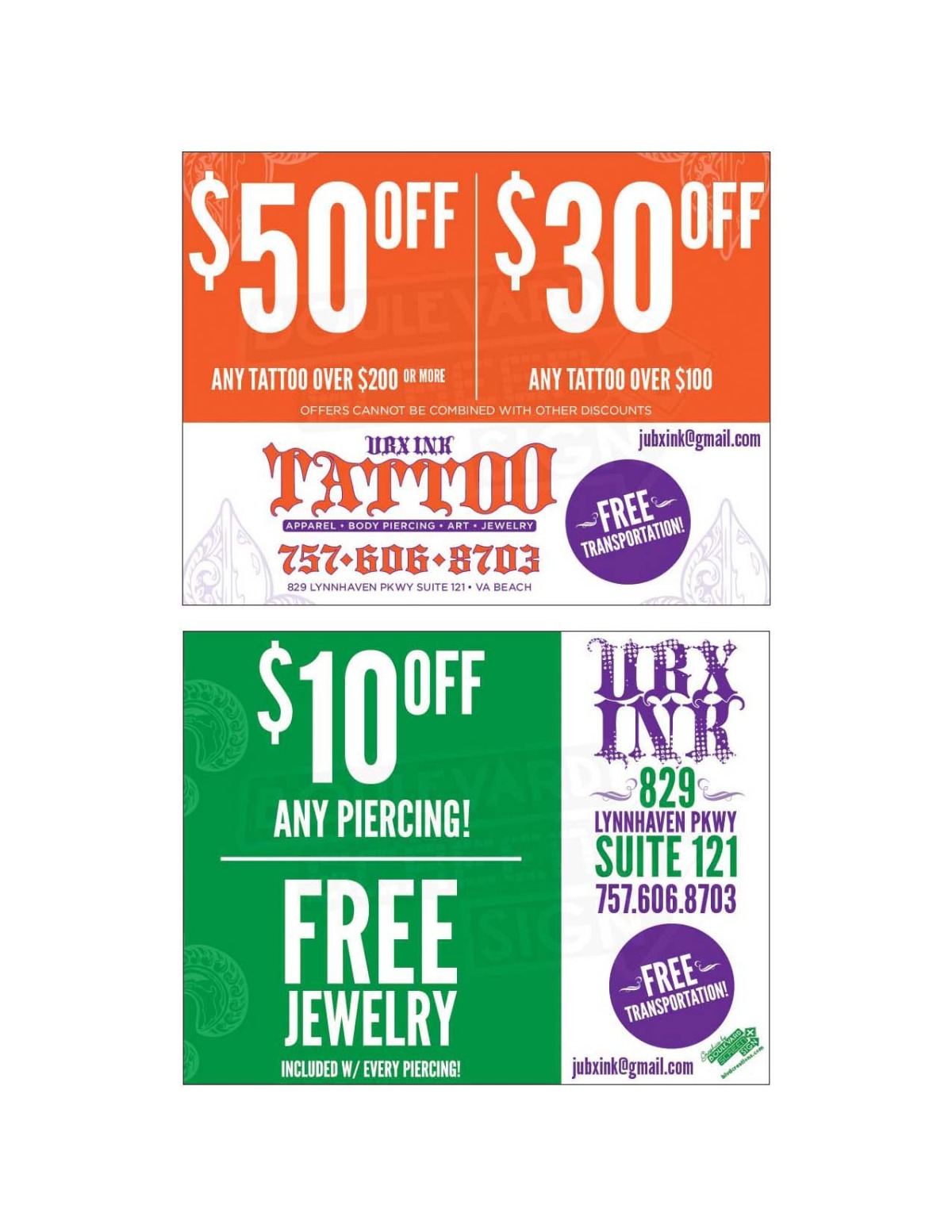 ubx_coupon_flyer_mockups.jpg