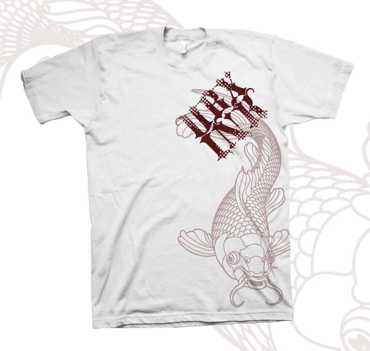ubxink_shirt03.jpg