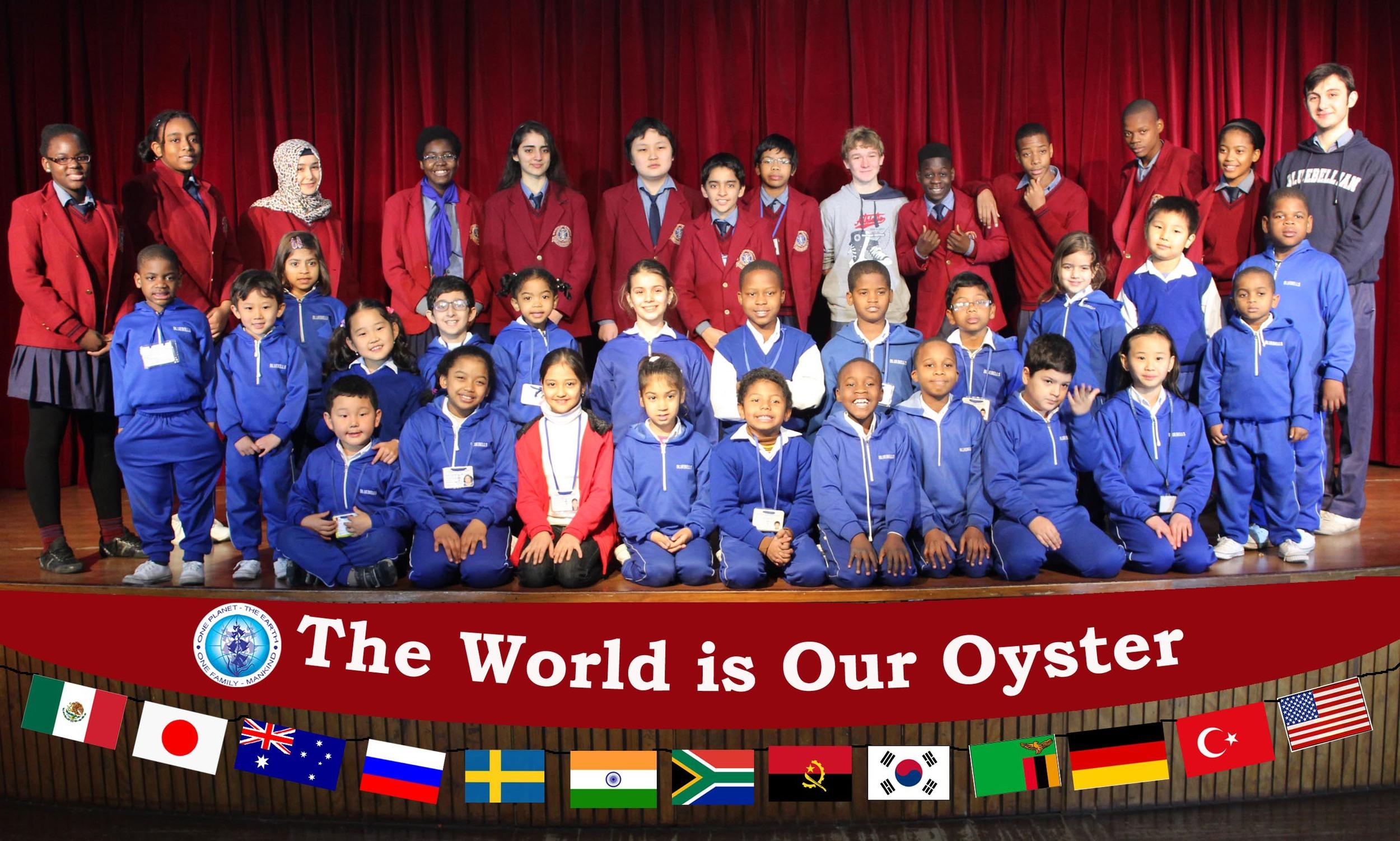 international students copy.jpg