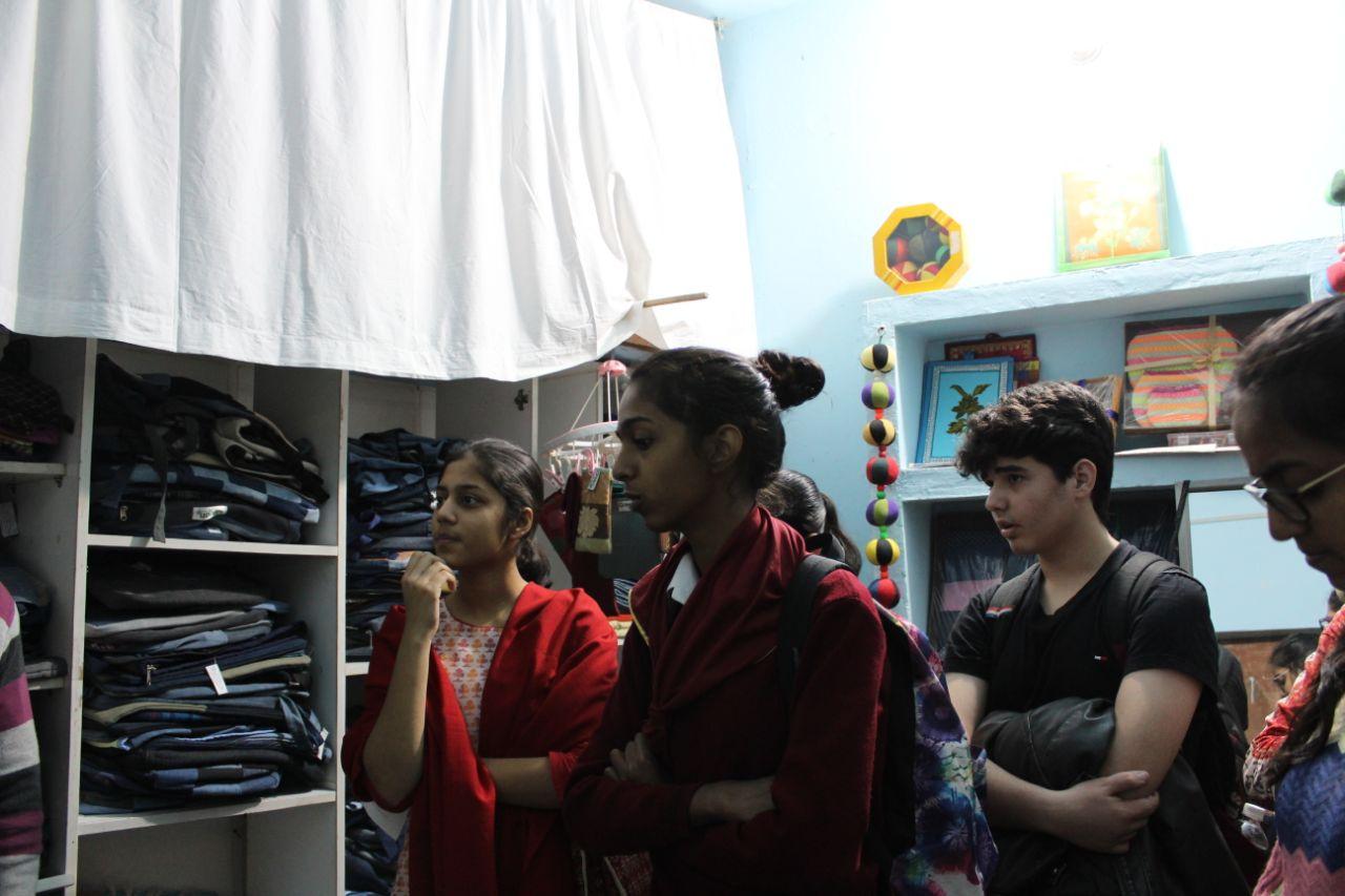 NGO VISIT (2).jpg