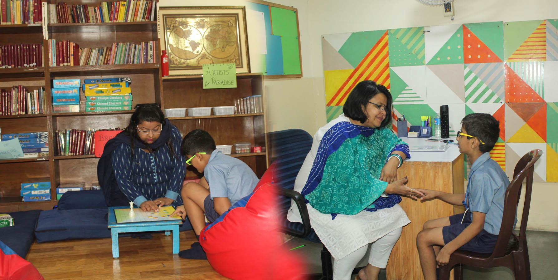 Dr Pooja (2) copy.jpg