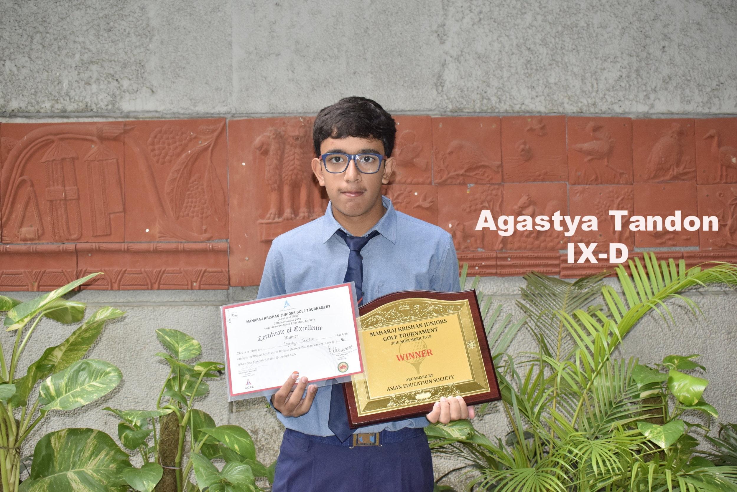Agastya Prize.JPG