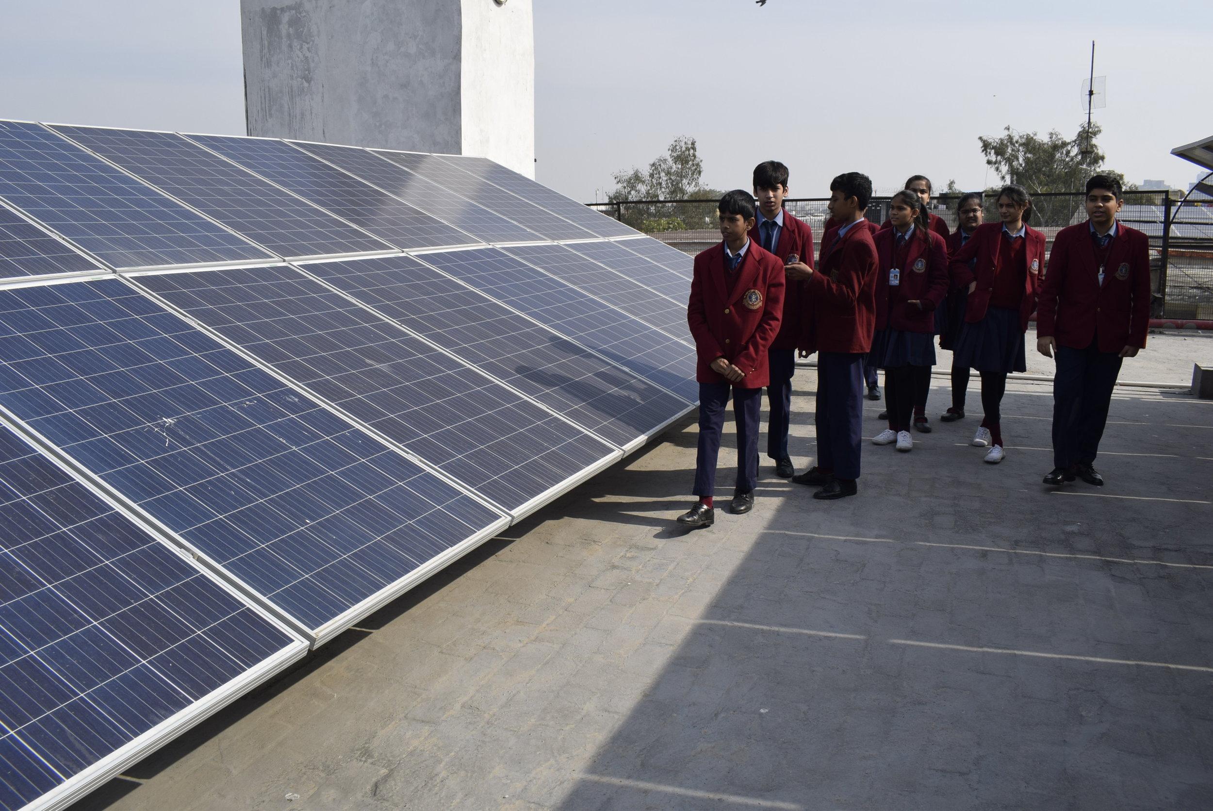 solar panel (6).JPG