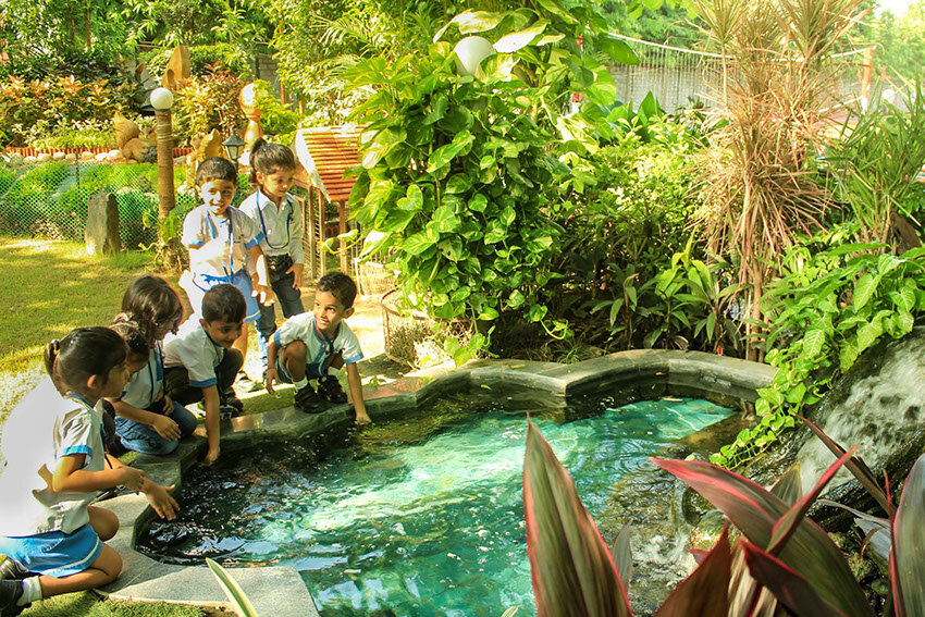 garden (9).jpg