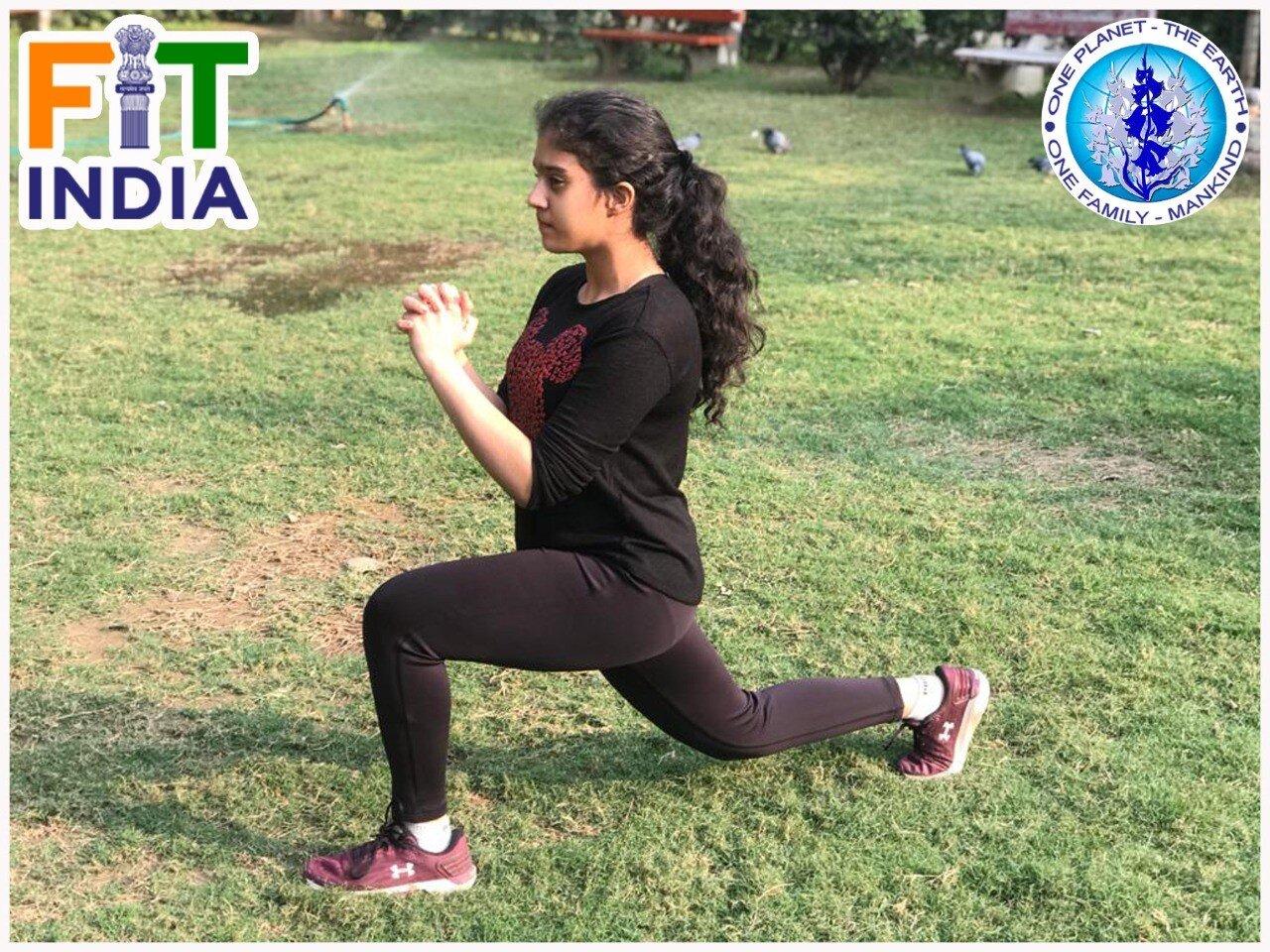 fit_india.jpg