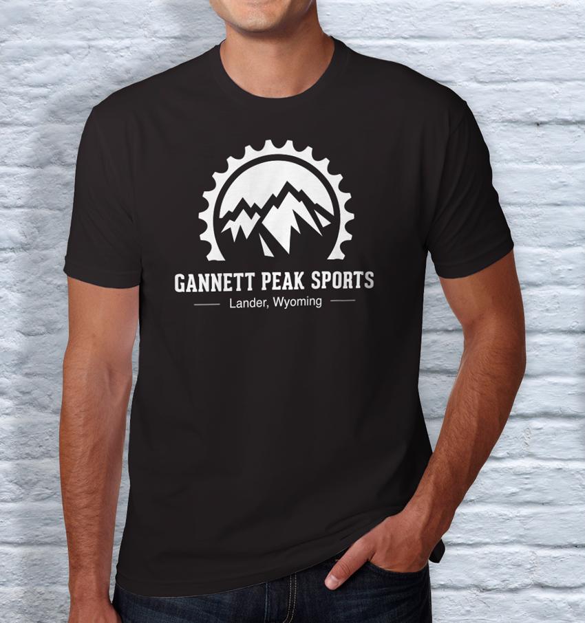 gannettpeaksports_black_tshirt.png
