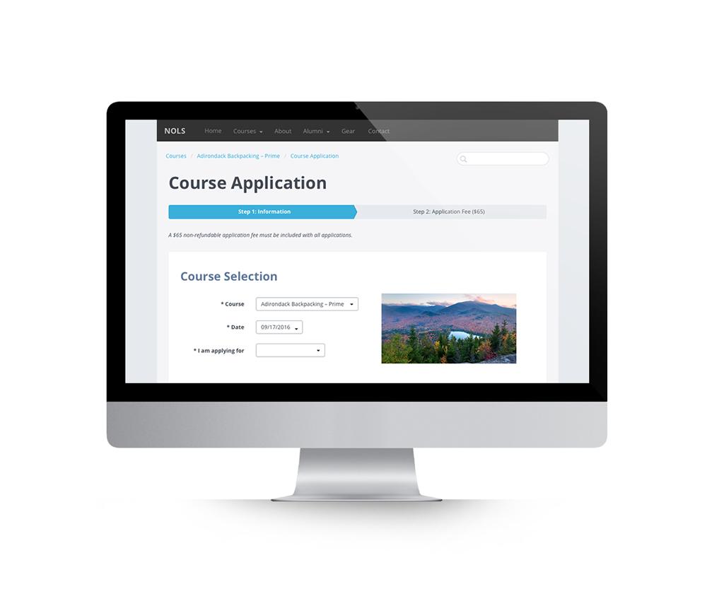 CourseApp1.png