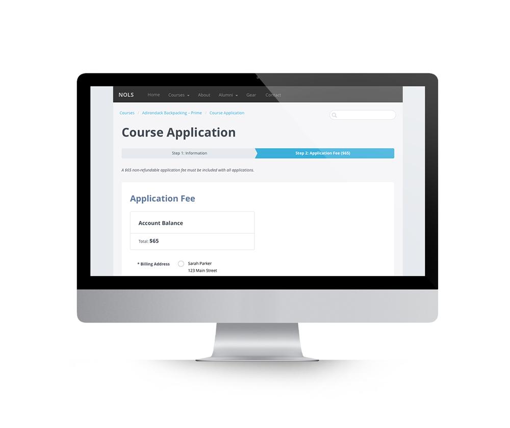 CourseApp3.png