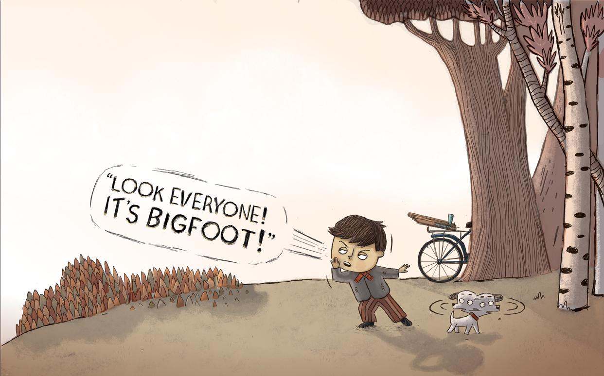 BOY_CRIED_BIGFOOT_6-7.jpg