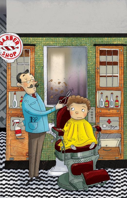 otto_barber.jpg
