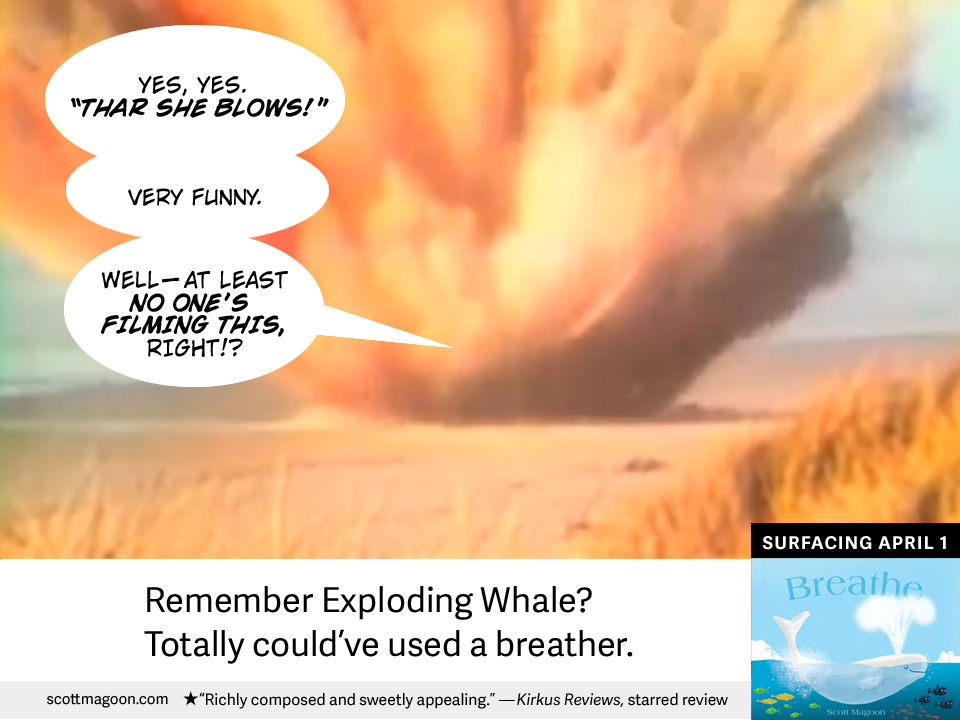 WHALES_BREATHER_EXPLODING.jpg