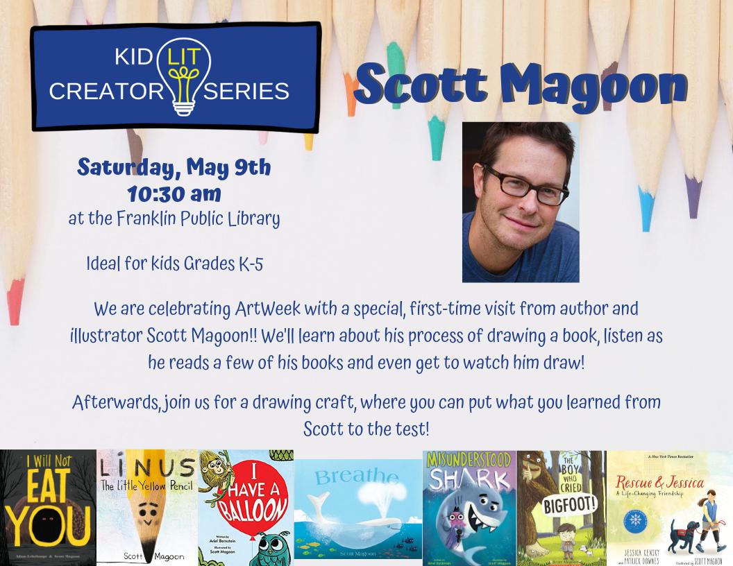 Scott Magoon Visit.png