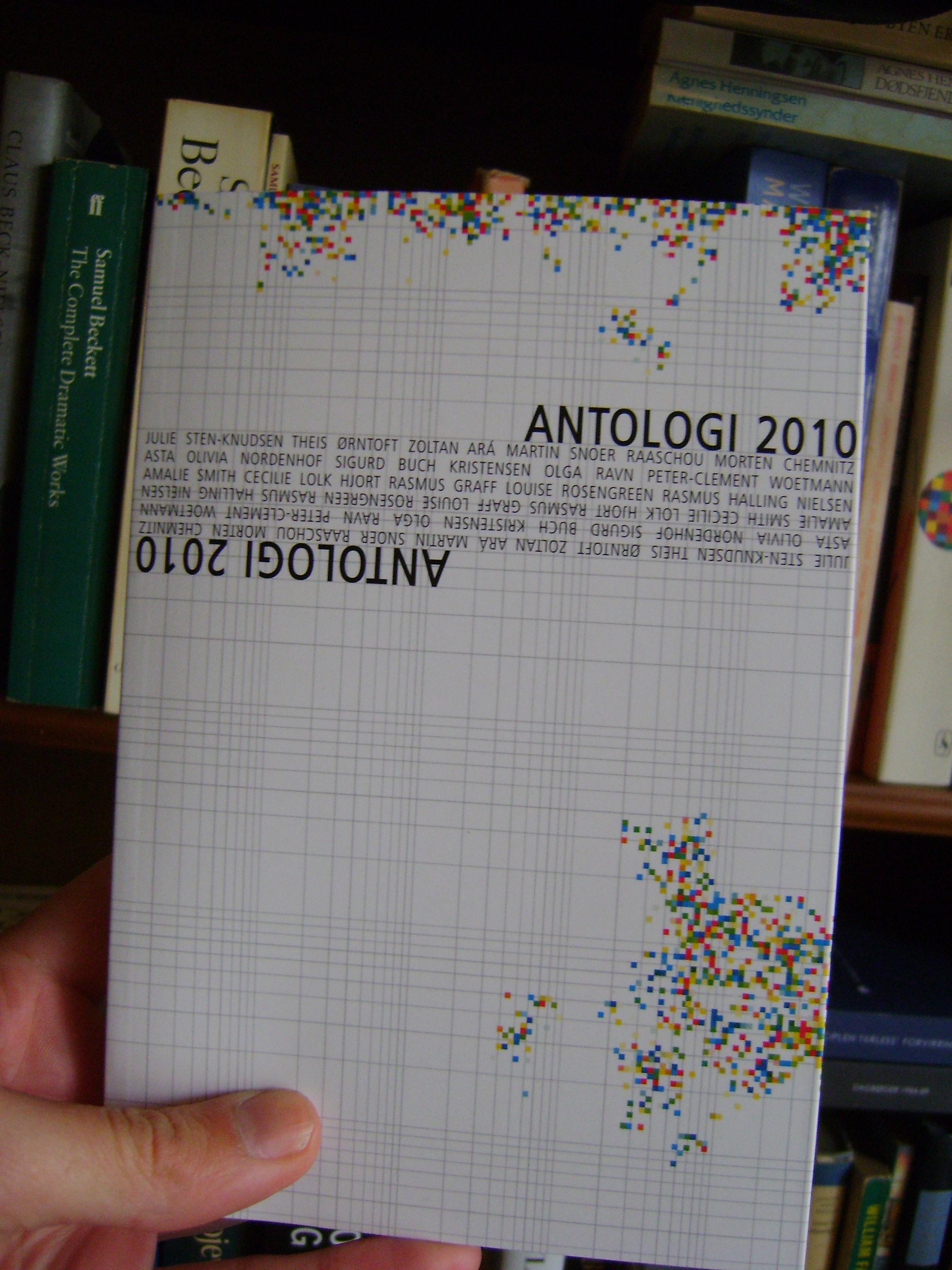 antologi2010.jpg