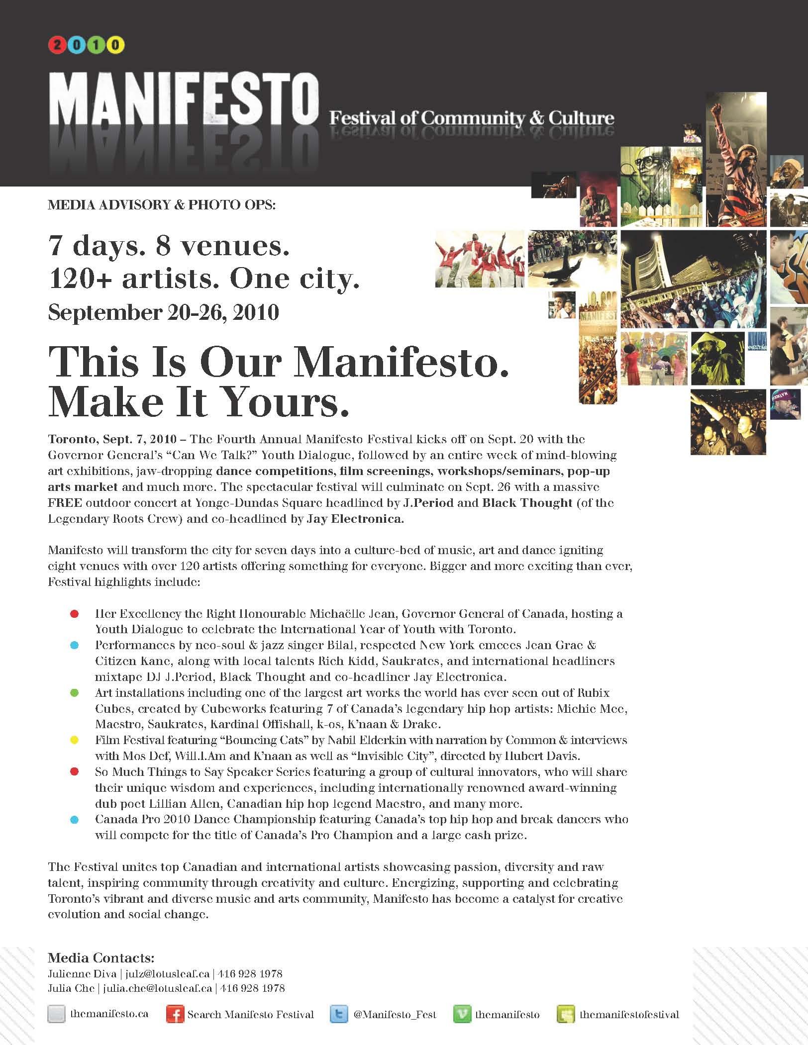 Manifesto_PressRelease_FINAL_Page_1.jpg