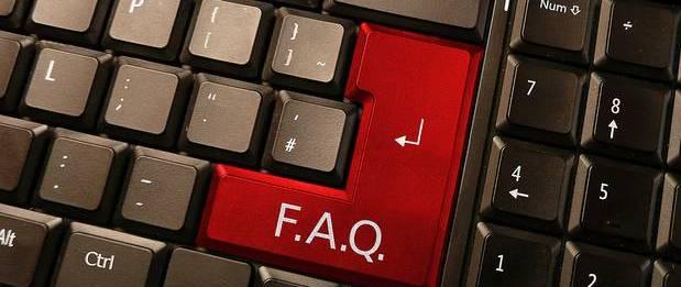 event-planning-FAQ-precision events.jpg