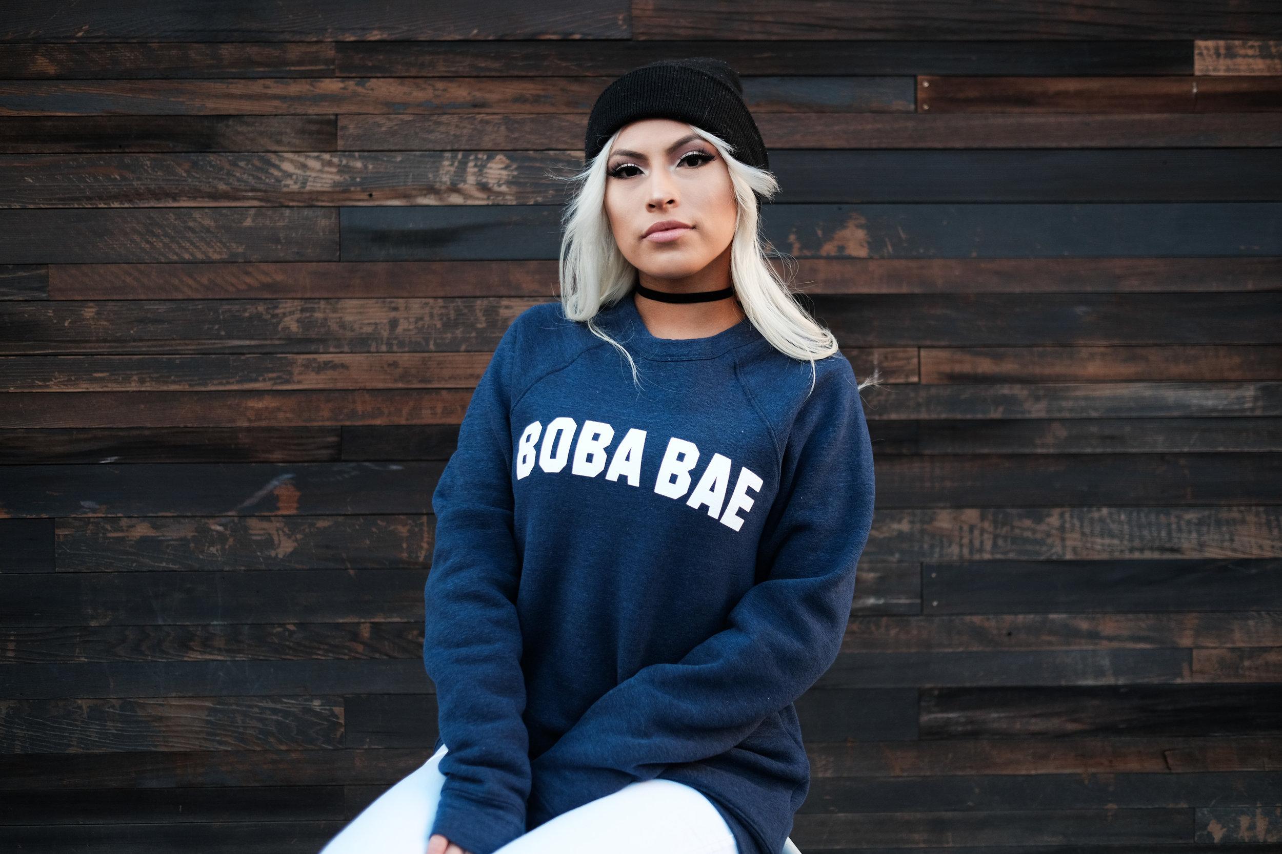 bobabae-6.jpg