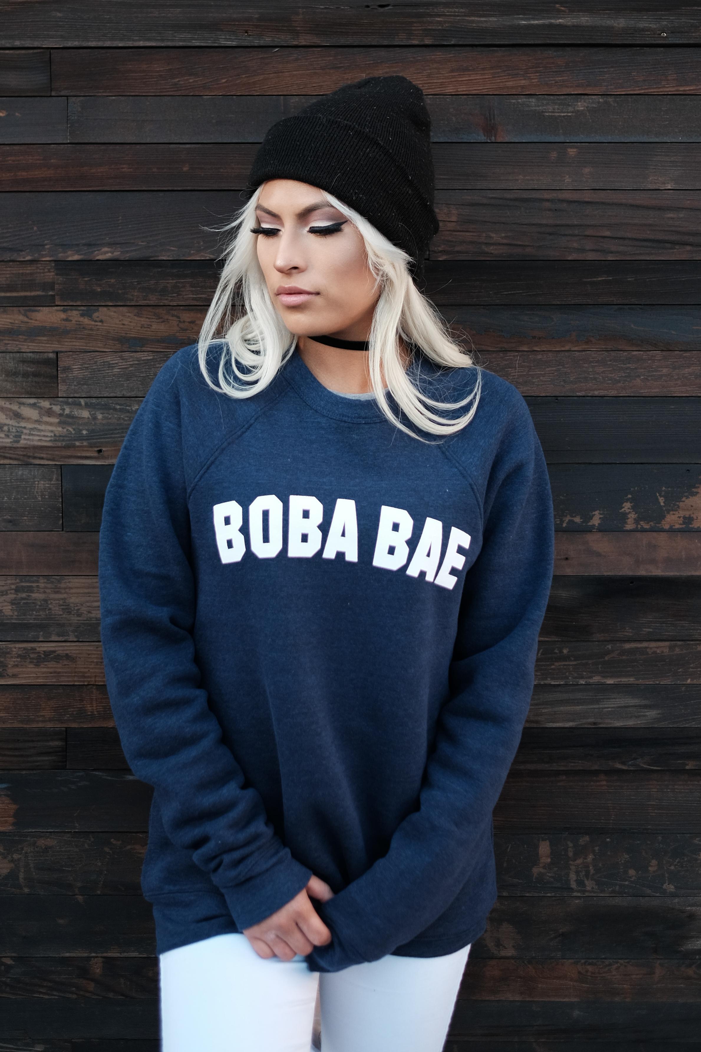bobabae-11.jpg