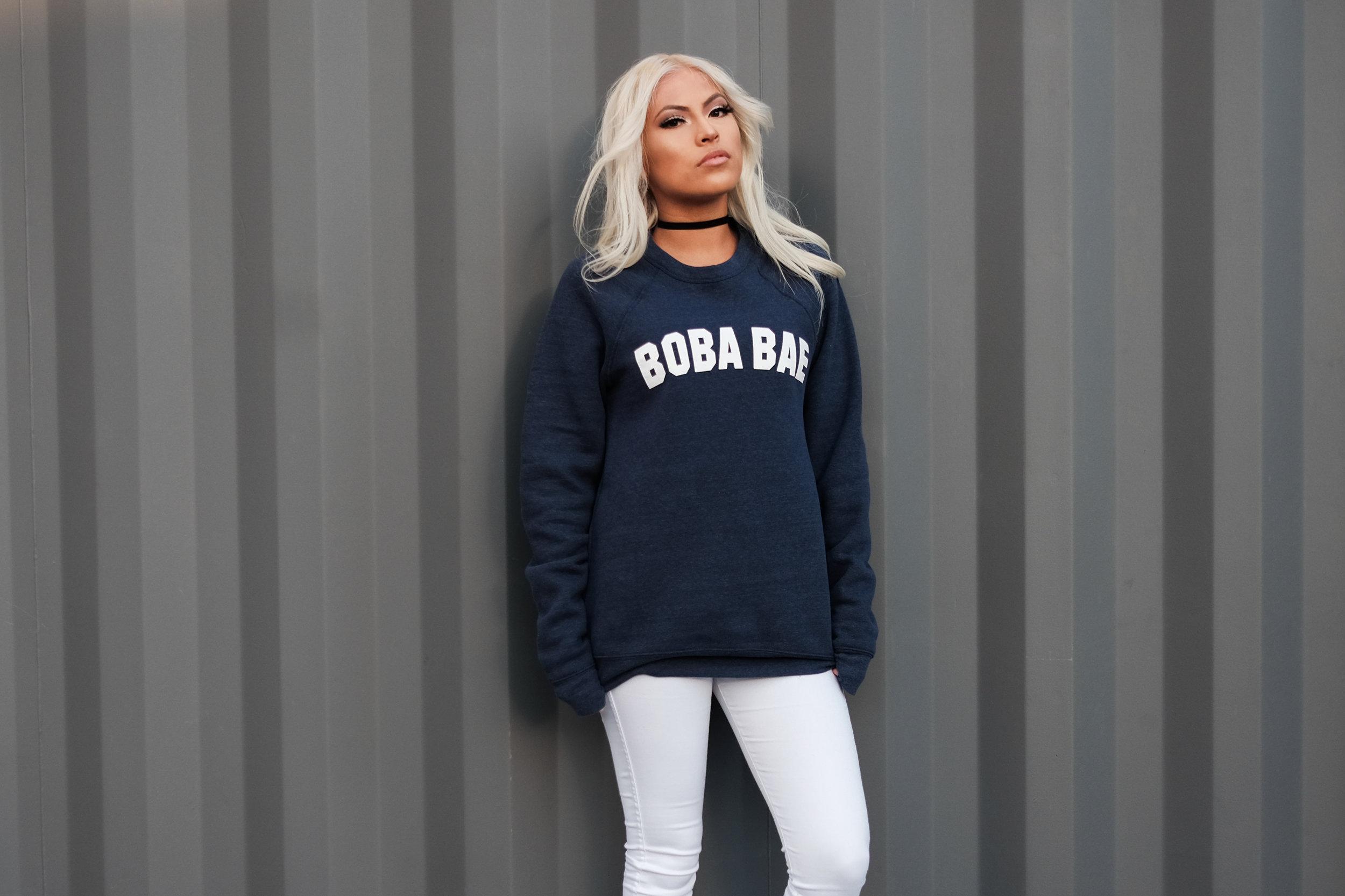 bobabae-22.jpg