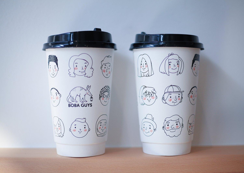 Boba Guys Blog — Boba Guys - Serving the highest quality
