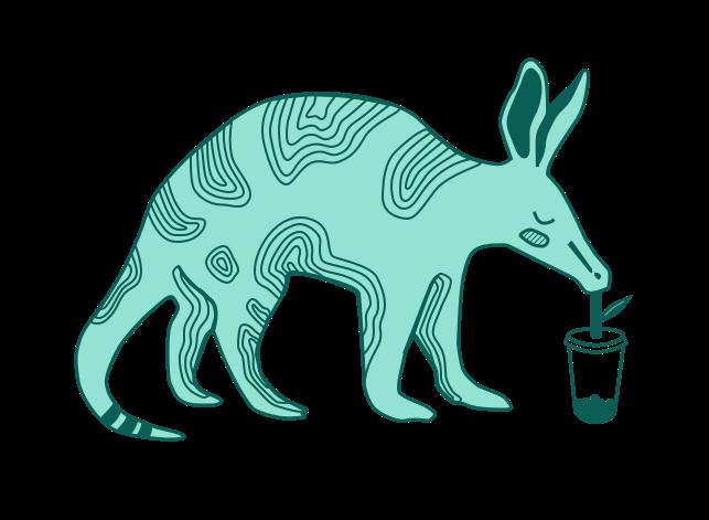 Earth Aardvark.png