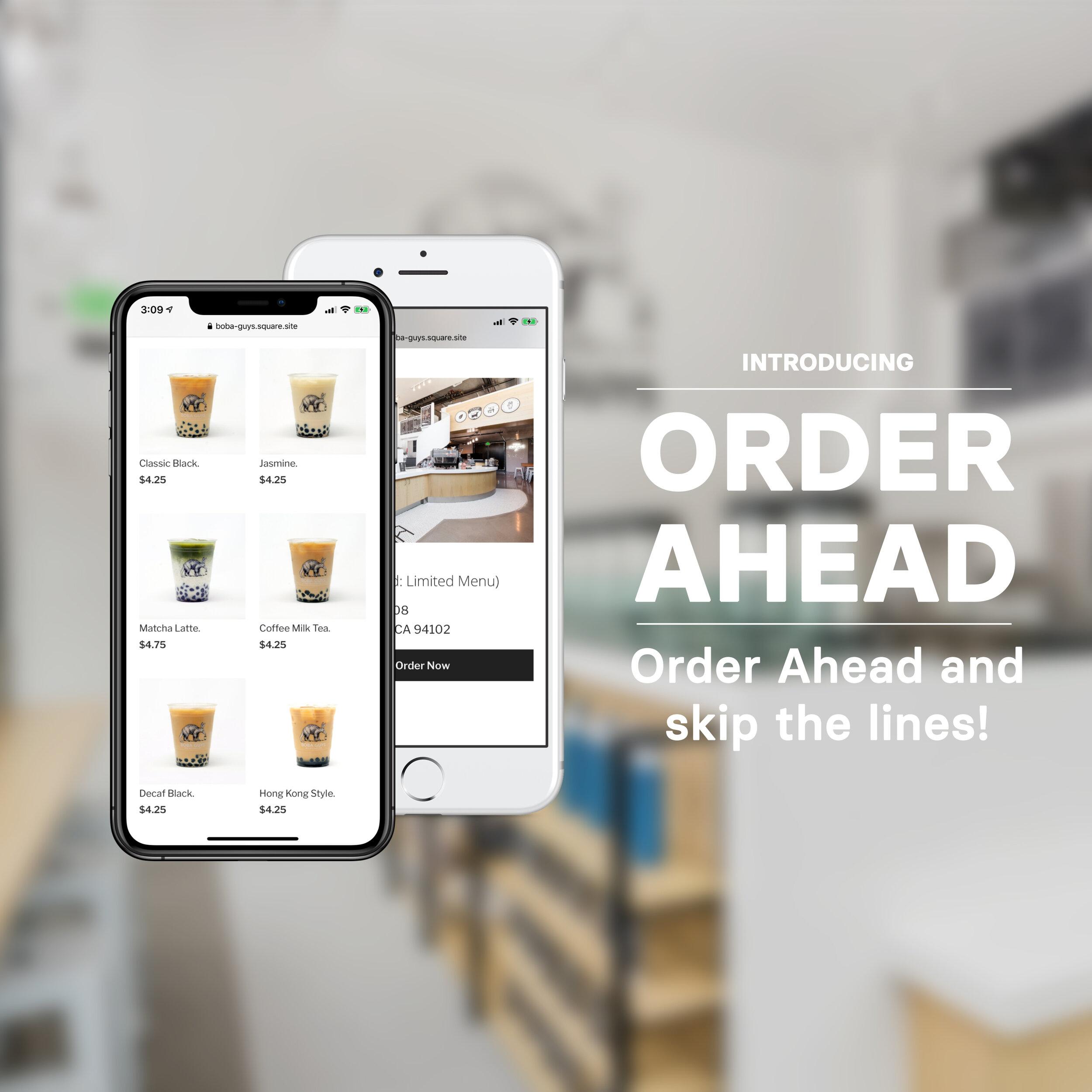 orderahead_websitepromo.jpg